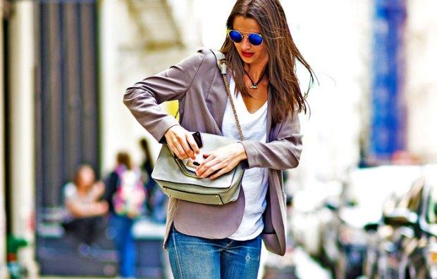 New-York-city--Social-Magazine-(14)
