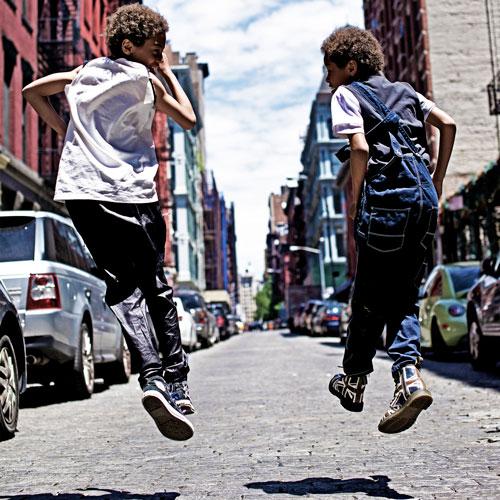 New-York-city--Social-Magazine-(5)