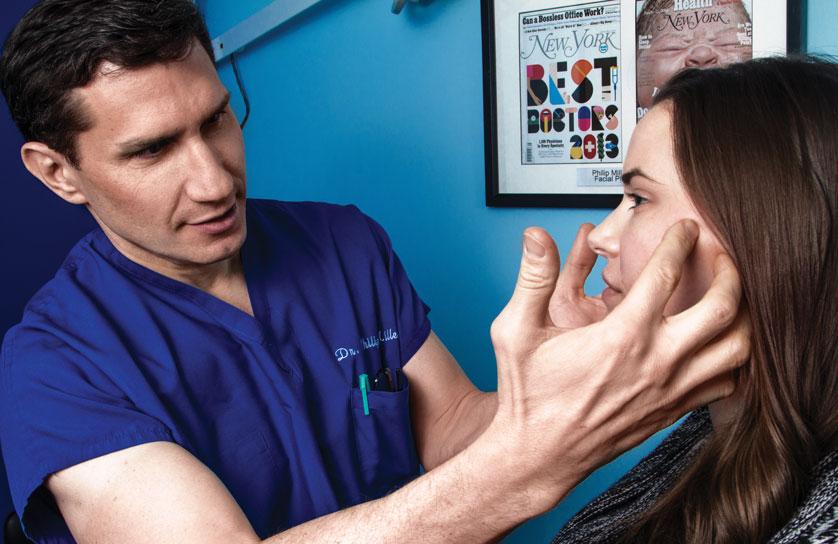 Gotham-Plastic-Surgery_doctors_new-york-best