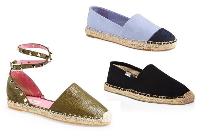 Shoe-Trend-2015-Espadrilles