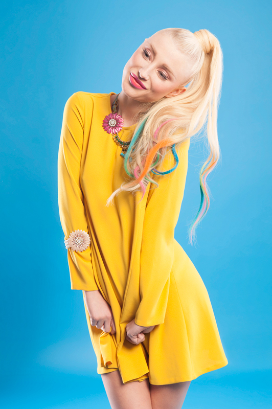 summer_style_social-magazine