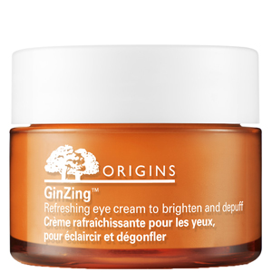 Origins-GinZing-Eye-Cream