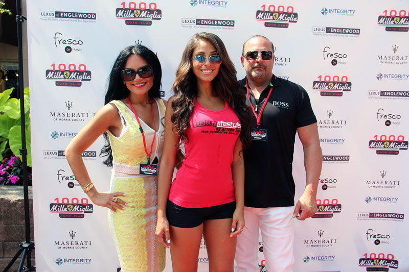 ferrari_maserati_exotic cars_social magazine (32)