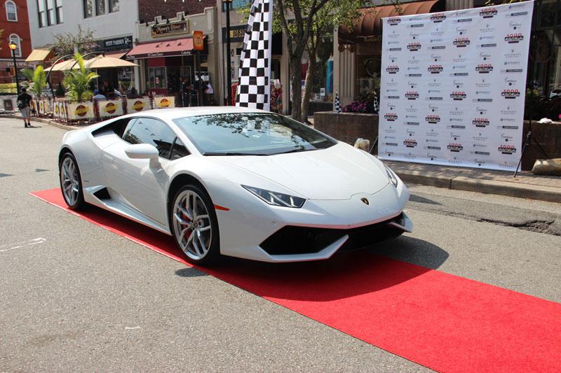 ferrari_maserati_exotic cars_social magazine (4)