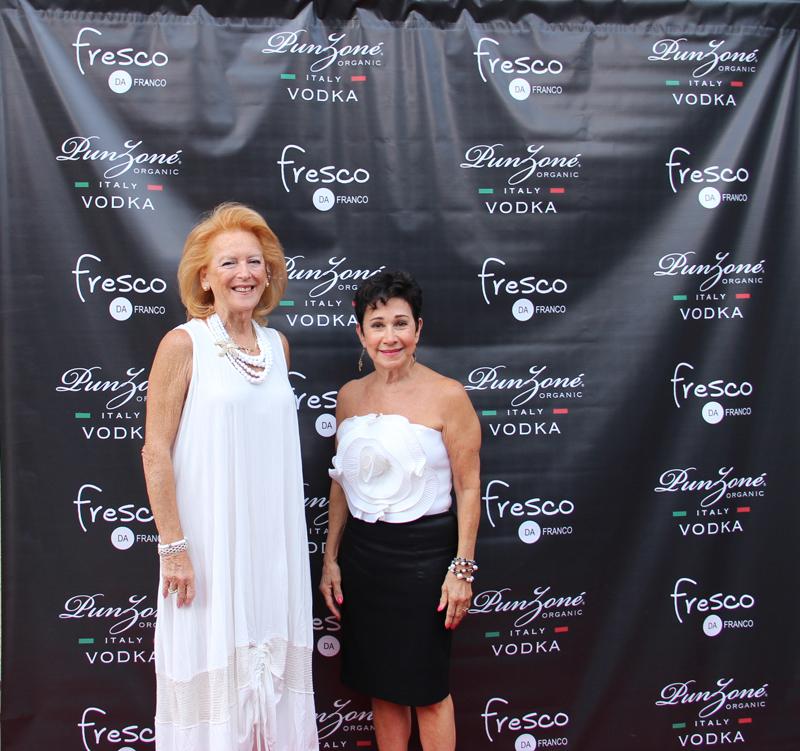 Celebrity-Red-Carpet_fresco-da-franco_dining_PunZone-(8)