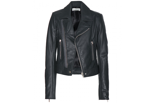 Fall-Transition-Leather-Jacket