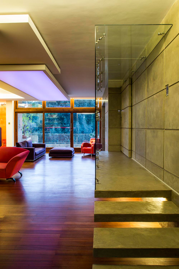 39-7-house-interior-designs (2)