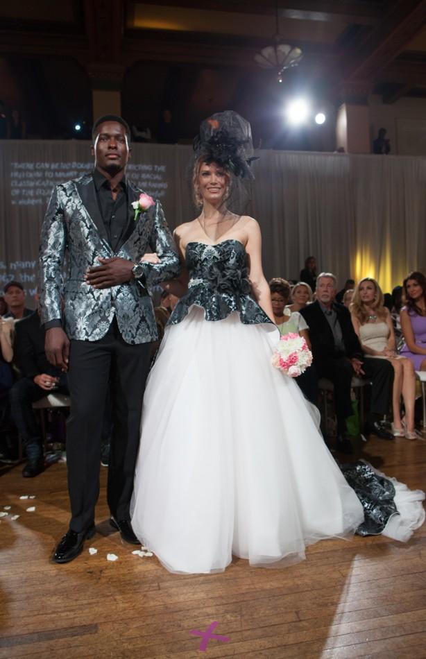 bridal-wear_-fashion