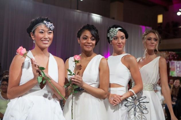 bridal_fashion