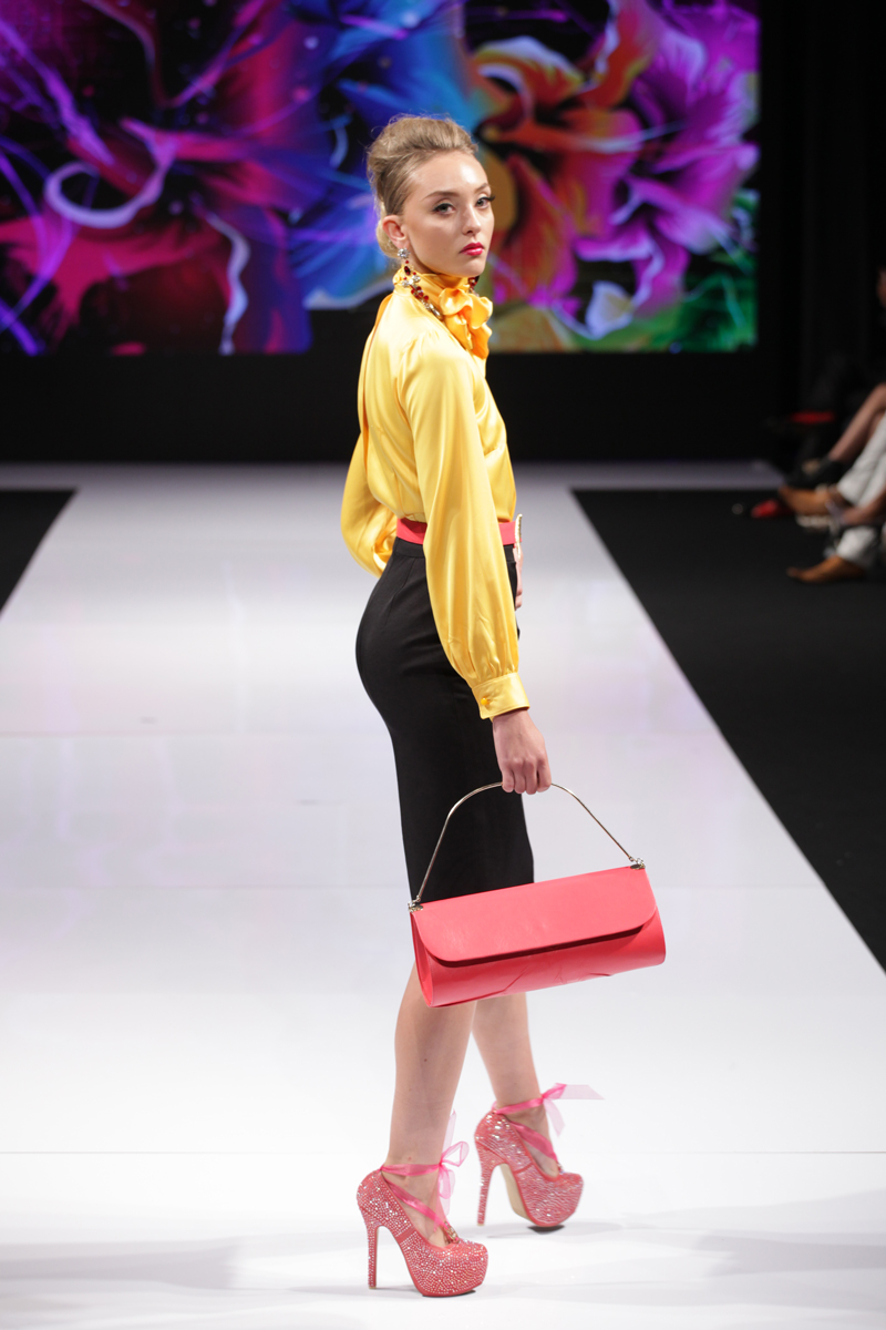 fashion_runway