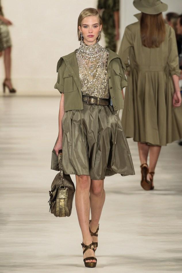 ralph-lauren_fashion_social-magazine