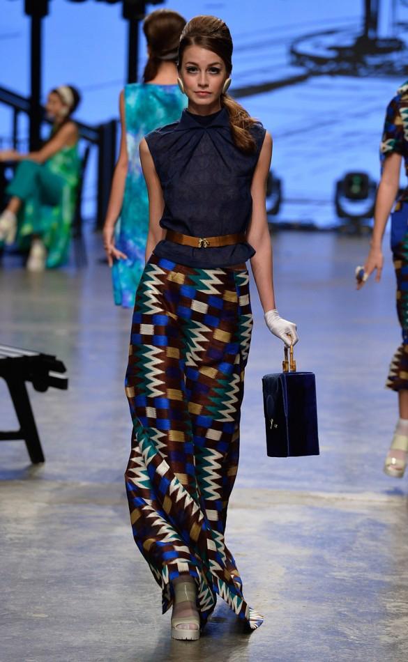 Fashion-Dubai_social-dubai