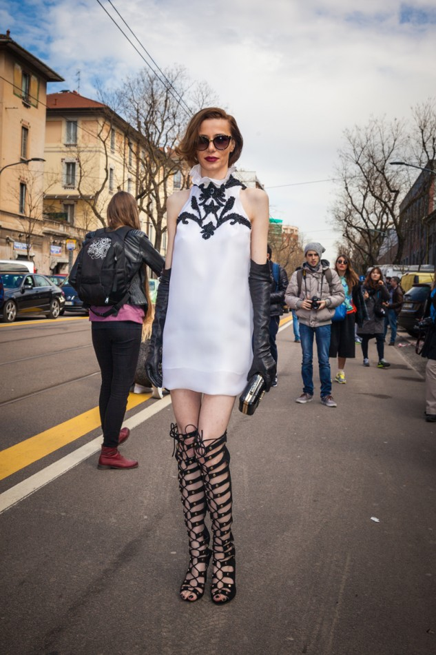 Milan_fashion-magazine_social