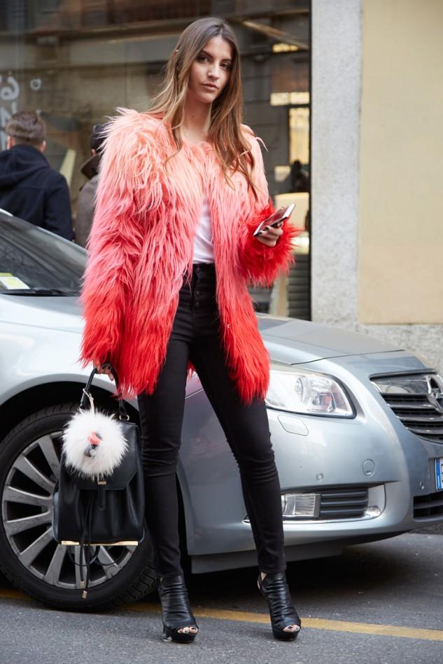 Milan_fendi_fashion-magazine