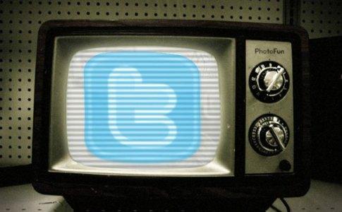 Nielsen e Twitter indagine Social TV