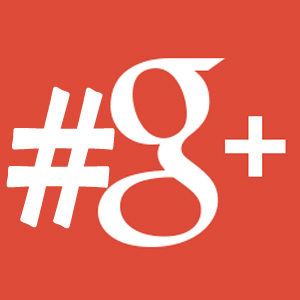 hashtag-google-plus
