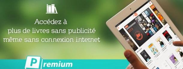 Homepage di YouBoox