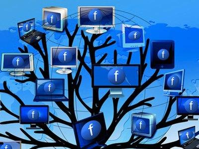 Facebook Messenger Gif e Payment