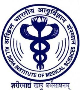 Three AIIMS for Maharashtra, West Bengal and Andhra Pradesh Approved