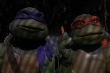 teenage_mutant_ninja_turtles_film_collection_leonardo_raphael_01