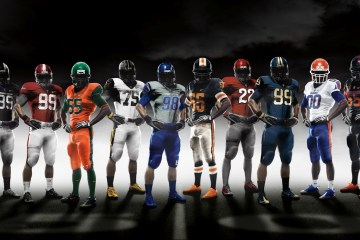 american-football-teams-real-time_287147