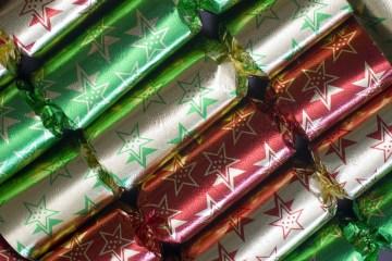 christmas_crackers