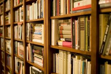 Oct-On-The-Shelf