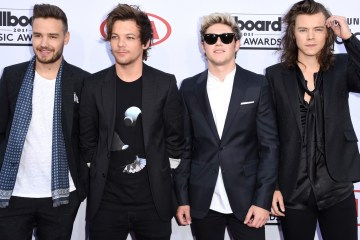 one-direction-2015-bbmas