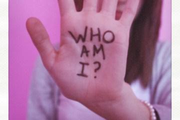 who-am-i-image-1
