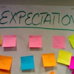 expectations 150x150 Learning New Things!