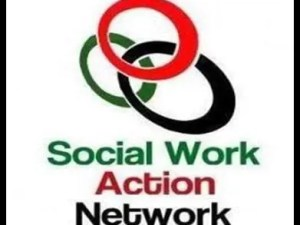 SWAN 300x225 Social Work Action Network (SWAN) London UK: Interview with Dan Morton