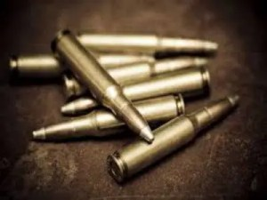 images 15 300x225 Gun Manufacturer Making Pork Laced Bullets Designed Especially for Muslims