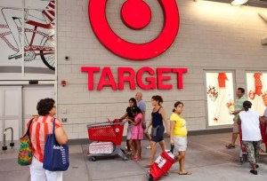 0319p6 Target East Harlem cr Bloomberg 300x204 Target Misses the Mark in Creating Hostile Work Environment for Latino Workers