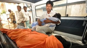 130717113235 07 india lunch deaths horizontal gallery 300x168 22 Children Dead in India After Ingesting Poisoned School Lunches