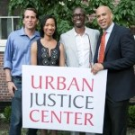 UrbanJusticeEvent2013 2 150x150 Language Matters: Reforming Policy in Durham