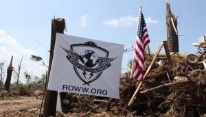 roww 300x171 Reach Out Worldwide: ROWW Fulfilling the Unmet Needs of Disaster Victims