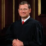 Official roberts CJ 150x150 House Republicans Stripped Food Stamp Provisions from Farm Bill
