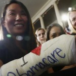 Will the Supreme Court Deal a Fatal Blow to ObamaCare?