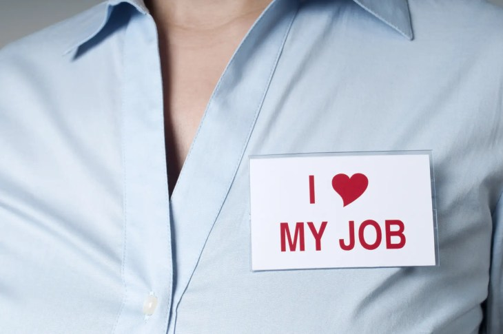 best-places-to-work-business-ethics-work-environment (1)
