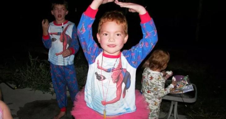 croppedimage948500-transgender-kids