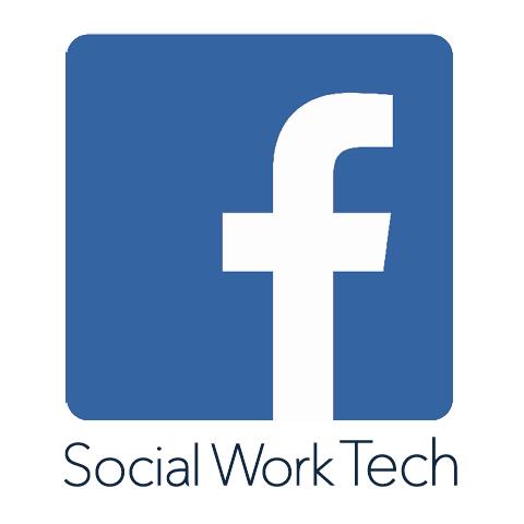 swt-sm-facebook