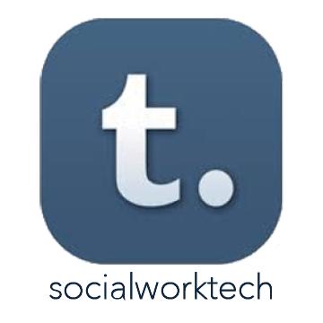 swt-tumblr-logo
