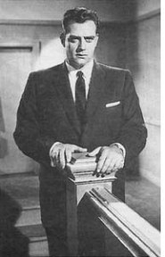 Perry Mason rules