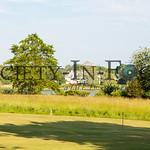 Parrish Art Museum Landscape Pleasures 2016