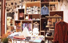 10 Clothing Stores with Student Discounts You Didn't Know About