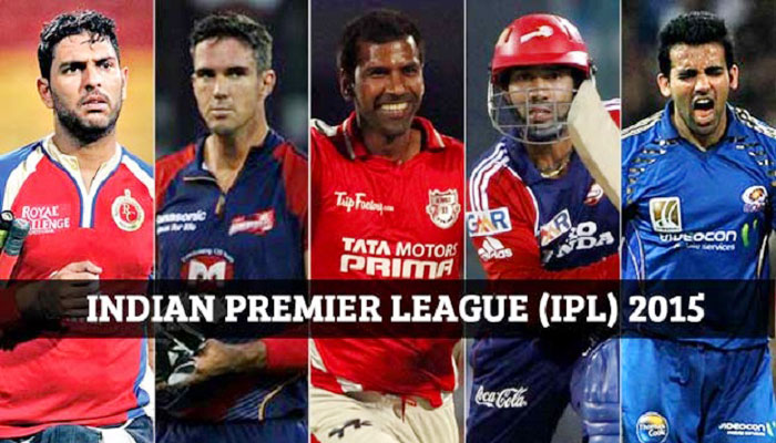 These Players Earn More In IPL But No Longer Play International Cricket