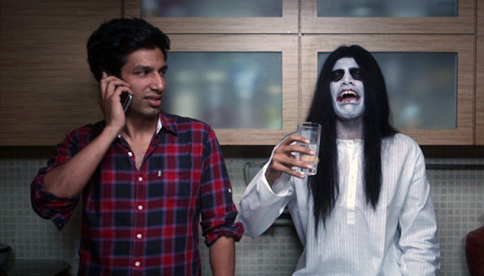 These Guys Just Made The Funniest, Most WTF Pepsi IPL Ad Ever. It's So Hilarious!