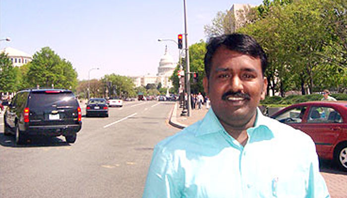 Real Story Of A Man Who Built Rs 30 Crore Empire With Just Rs 1000