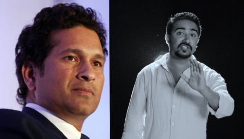 It's Sachin Tendulkar's Birthday And This Guy Has Only Mean Things To Say About Him