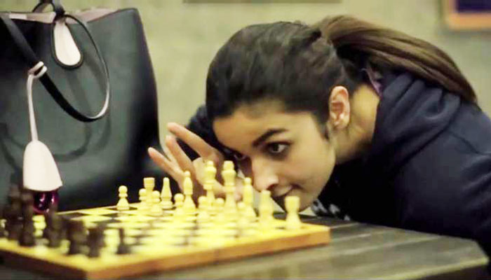 Sania Mirza Is The New Alia Bhatt, Must Replace Her As The Meme Girl For Dumb People